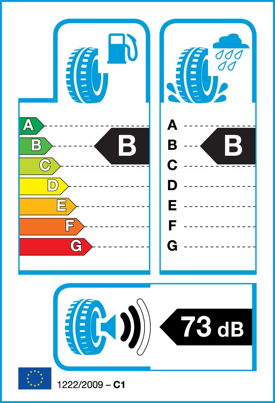 Summer Tyre RADAR DIMAX R8+ 255/40R21 102 Y