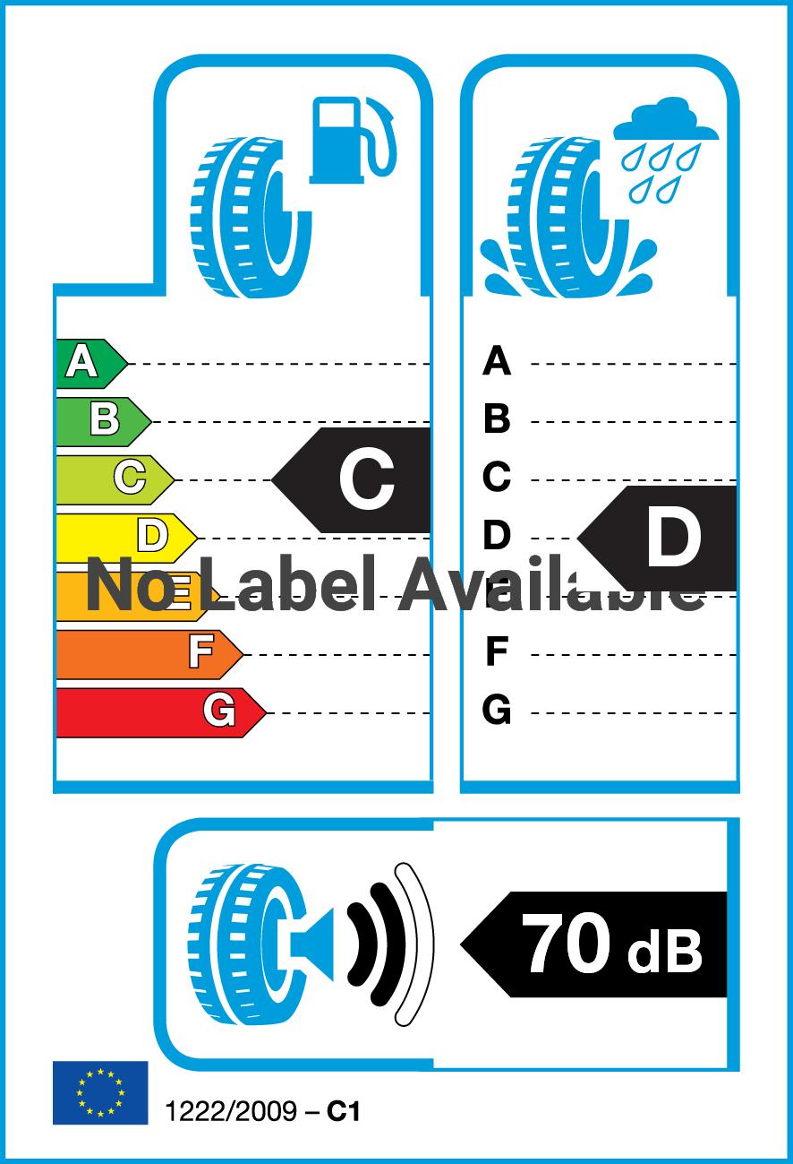 Summer Tyre ROADSTONE RO-HT 265/70R16 112 S