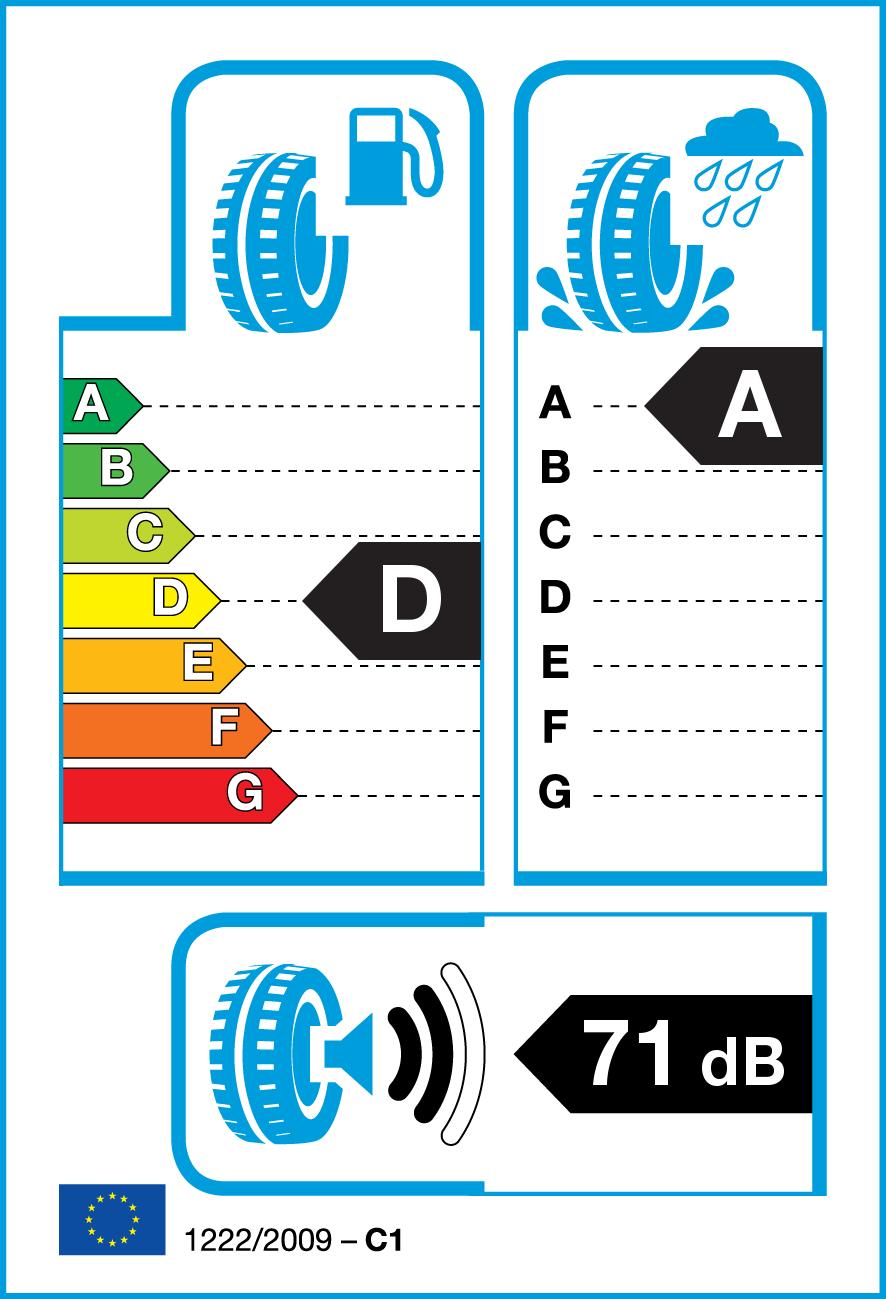 Summer Tyre TOYO PXSP 225/45R18 95 Y