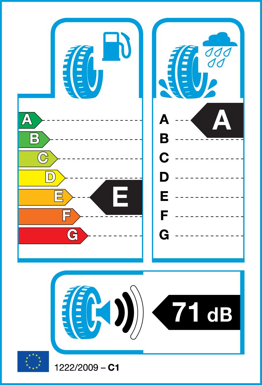 Summer Tyre Toyo PROXES 235/40R18 95 Y