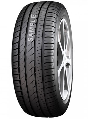 Summer Tyre TRIANGLE TR978 195/55R15 85 H